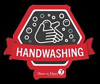 HandWashingBadge_2020-Kinaya.png