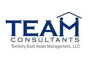 team-logo (1).jpg