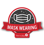 MaskWearingBadge_2020.png