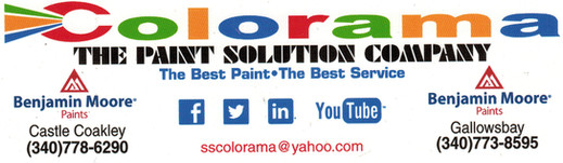 logo05162017 (1).jpg