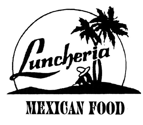 Luncheria Logo.jpg