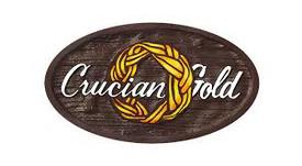 Crucian.png