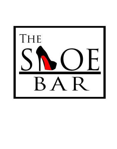 Shoe bar logo.jpg