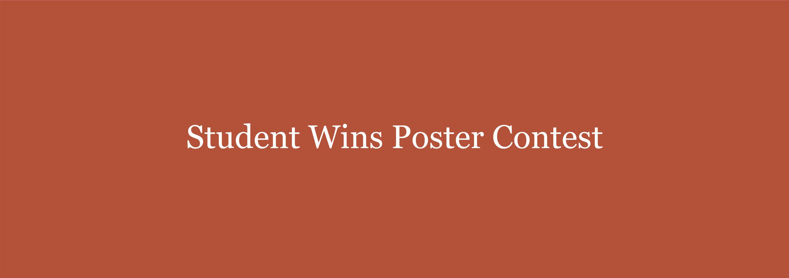 PP - Press Releases-16.jpg