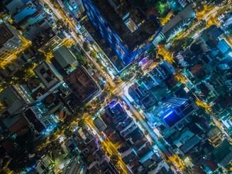 Com R$ 1 bilhão, programa Cidades Inovadoras vai modernizar gestão pública
