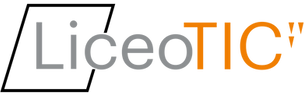 logo liceotic color.png