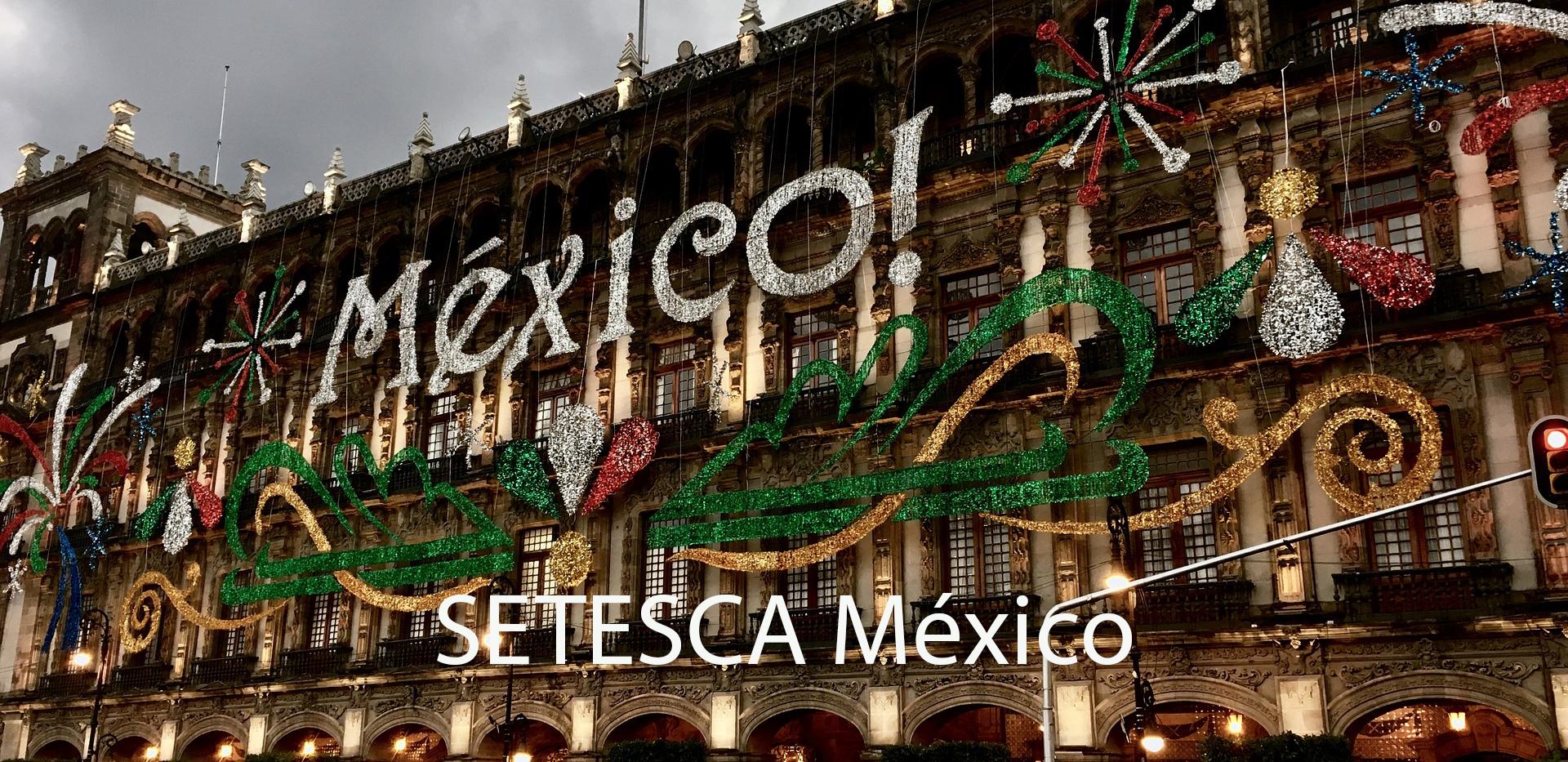setesca_mexico.png