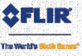 flir1.png