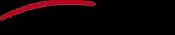 Musikrat-Logo.png