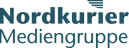 Logo_Mediengruppe_Nordkurier_4c_Dark.png