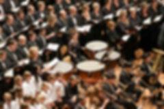 1906 Philharmonie 15.jpg