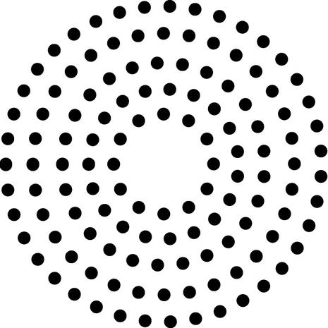 NP Logo schwarz Kreise.png