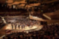 1906 Philharmonie 10.jpg