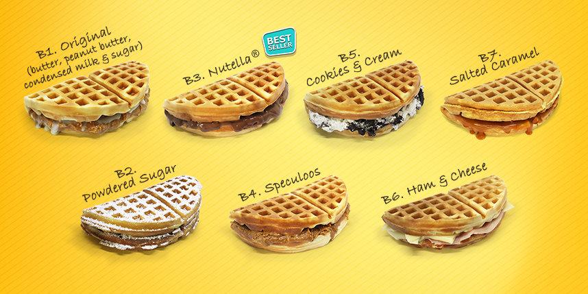 Sandwich Waffle Menu.jpg