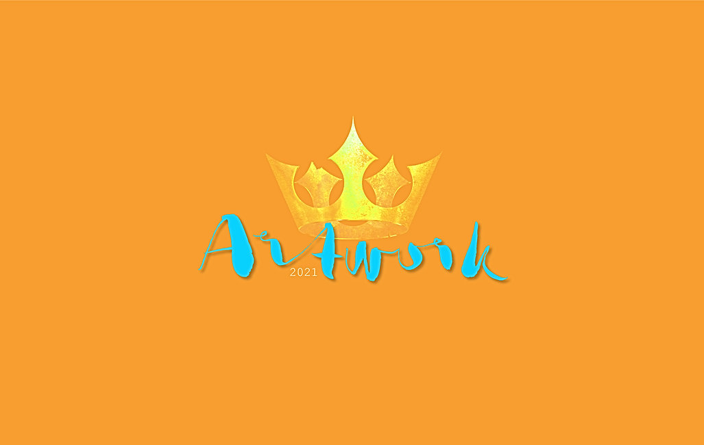 LogoArtNeu.jpg