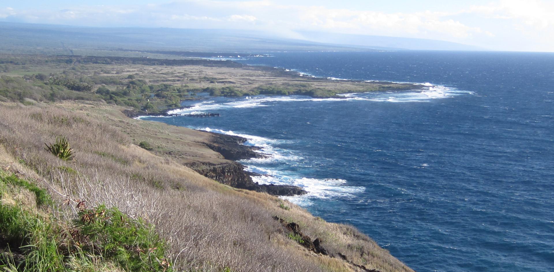 Ka'u coastline.JPG