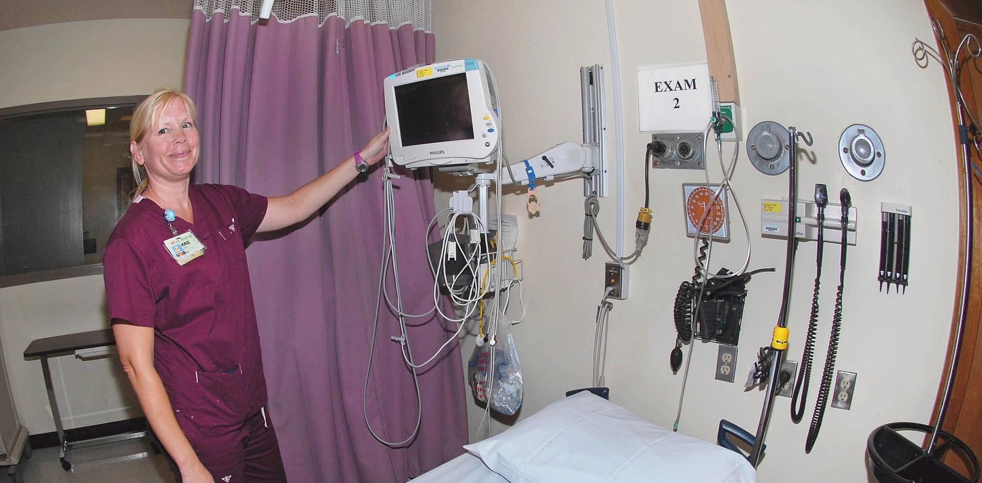cardiac monitors  (1).JPG