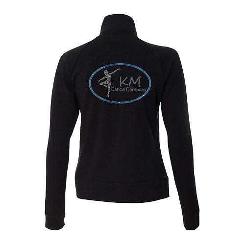 KM Dance Jacket