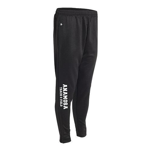 Anamosa Girls Track Trainer Pants