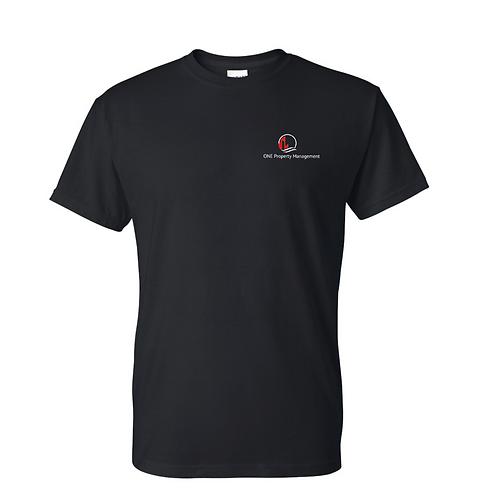 One Property Dry Blend T-Shirt
