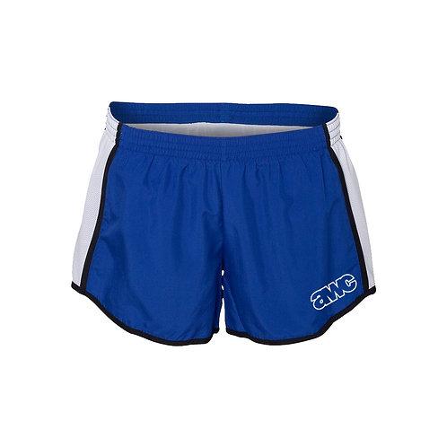 AWC Pulse Shorts
