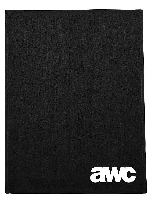 AWC Sweat Towel
