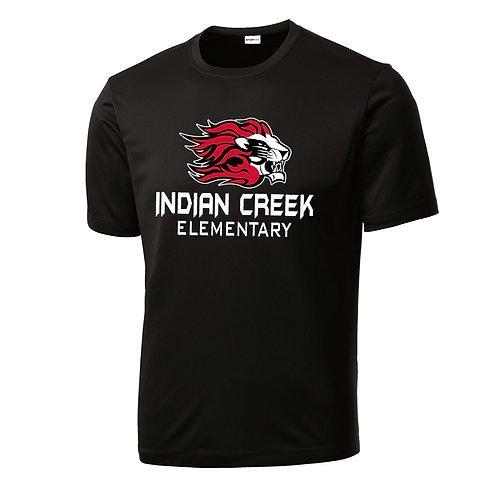 Indian Creek Performance T-Shirt 2