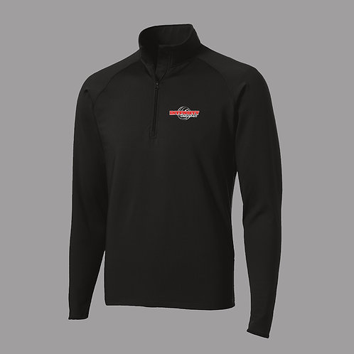 Intensity Volleyball Pullover