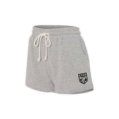 Anamosa Soccer Rally Shorts