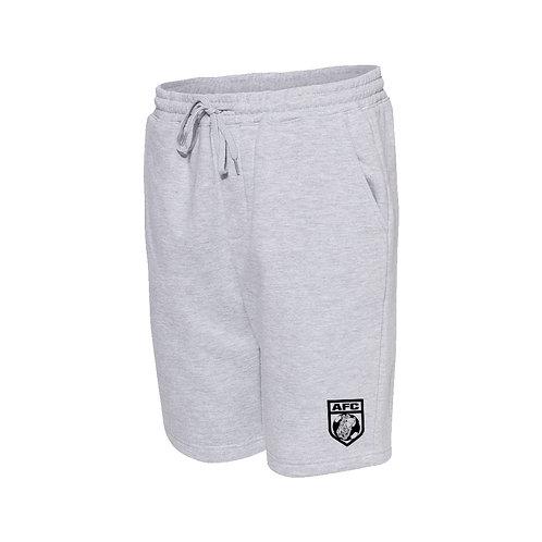 Anamosa Soccer Fleece Shorts