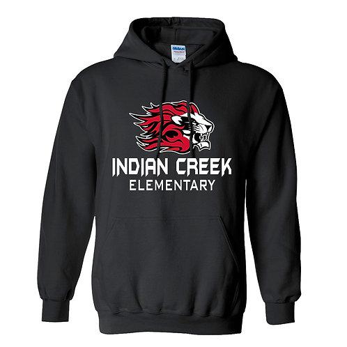 Indian Creek Hoodie 2