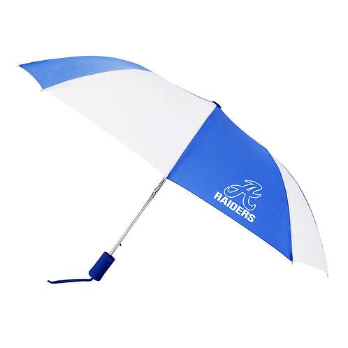 Raiders Umbrella