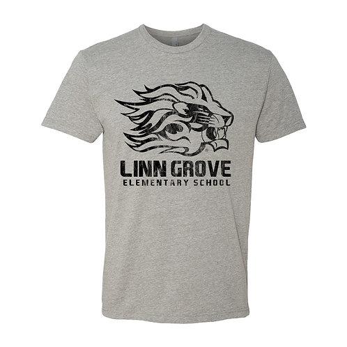 Linn Grove Next Level T-Shirt