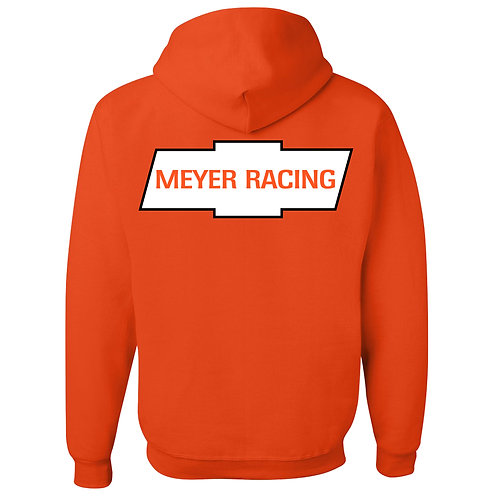 Meyer Racing Hoodie