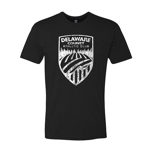 DCAC Next Level T-Shirt