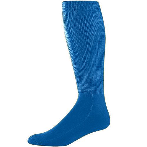 AB Player Socks