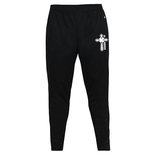St. Patrick Trainer Pants
