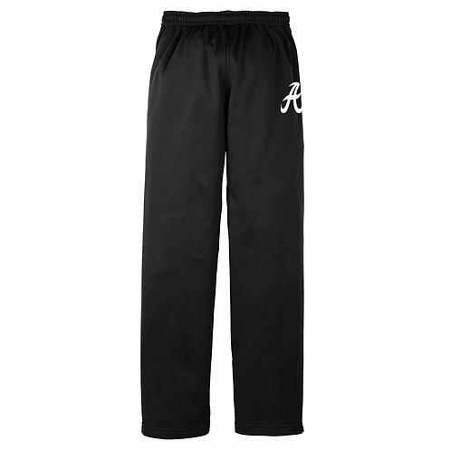 Raiders Sport-Wick Pants