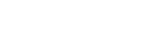 Avalon_Logo_White (one time use).png