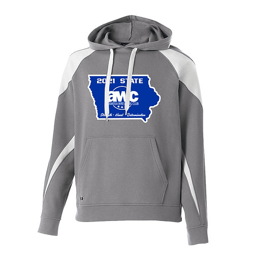 AWC State Prospect Hoodie