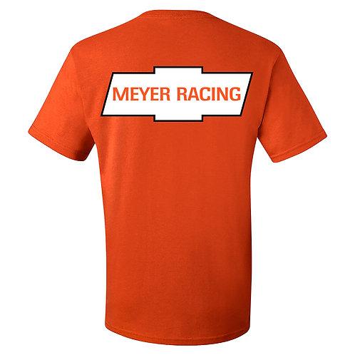 Meyer Racing T-Shirt