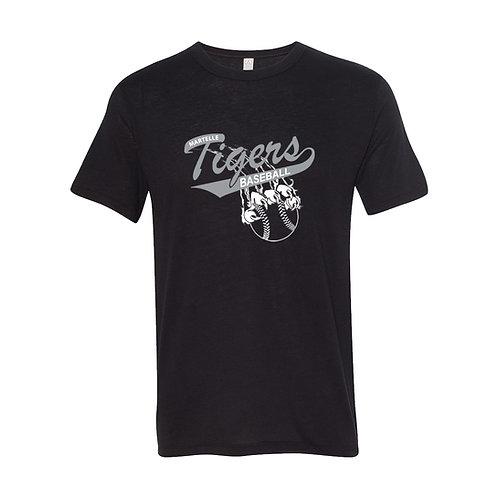 Martelle Tigers Vintage T-Shirt
