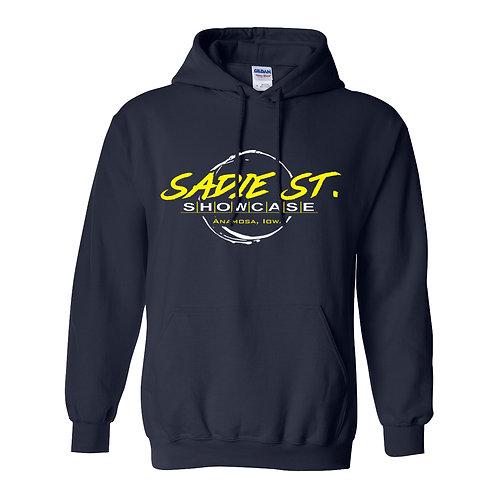 Sadie Street Showcase Hoodie