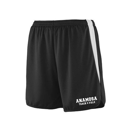 Anamosa Boys Track Shorts