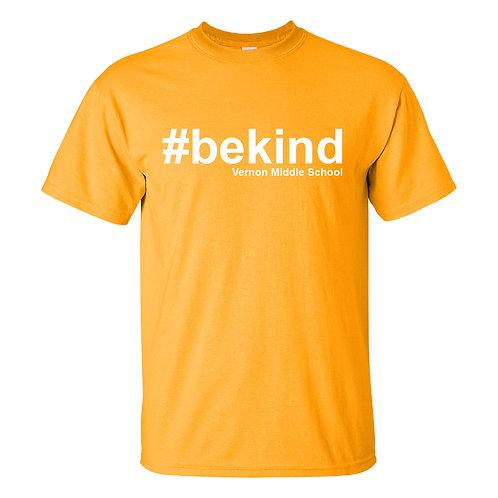 VMS Anti-Bullying T-Shirt