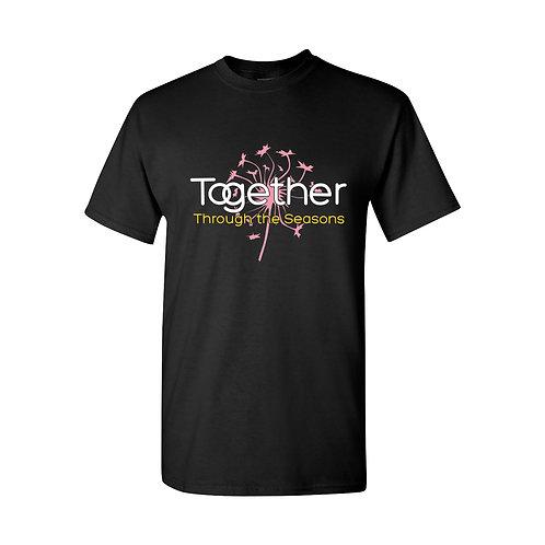 ACC Nursing Home Week T-Shirt