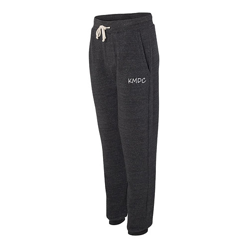 KM Dance Alternative Pants