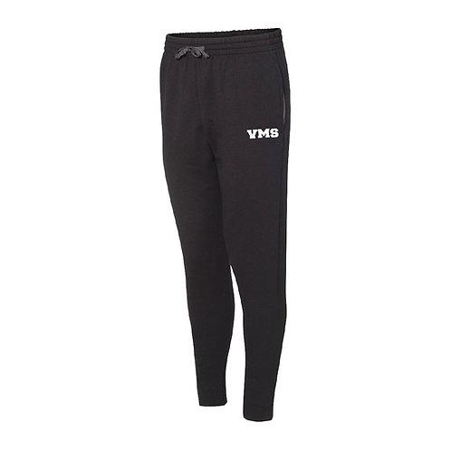 VMS Jogger