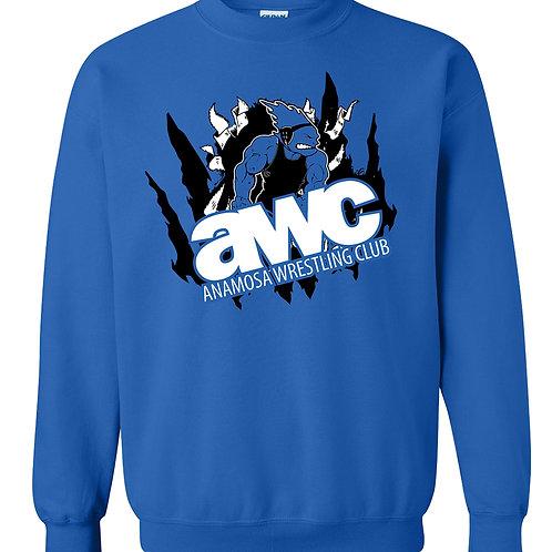 AWC Crew Sweatshirt