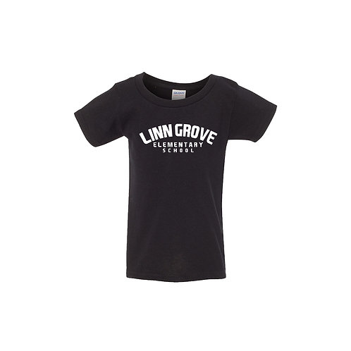 Linn Grove Toddler Tee